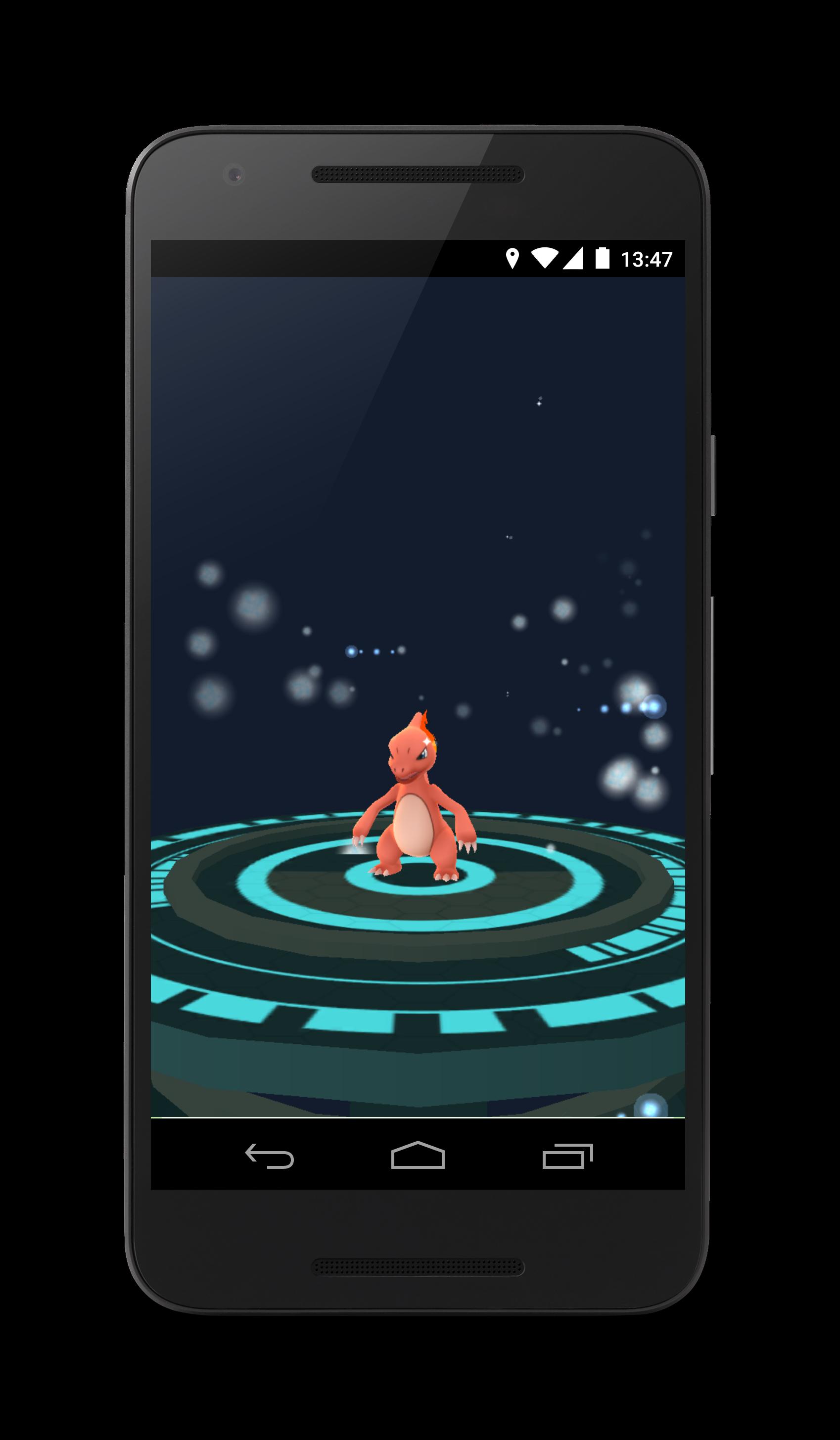 PokemonGO Multi Editeur 008