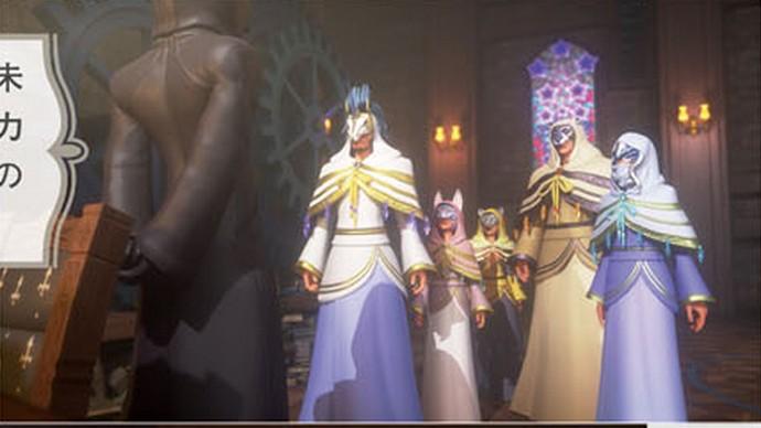 KingdomHearts2.8-FinalChapterPrologue PS4 Div 021