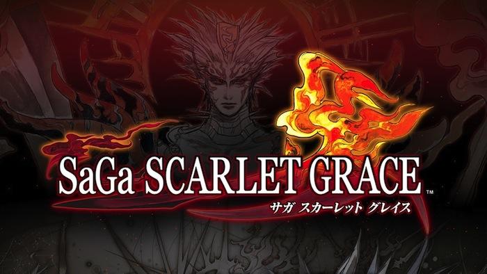 SaGa-ScarletGrace PSV Jaquette 001