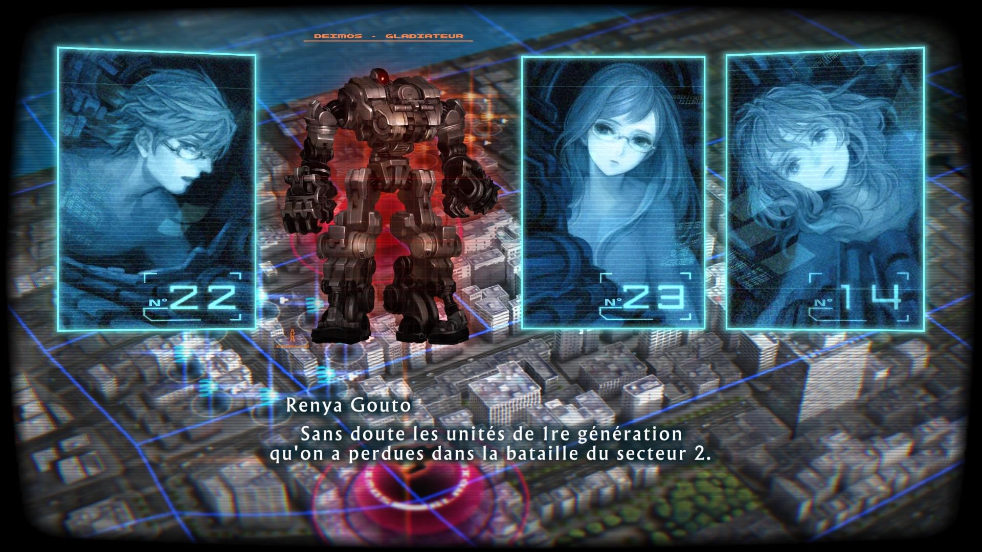 13Sentinels-AegisRim PS4 Test 039