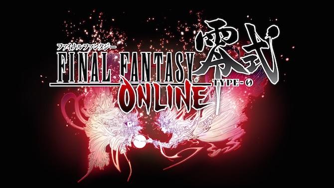 FinalFantasyType-0Online Multi Div 001