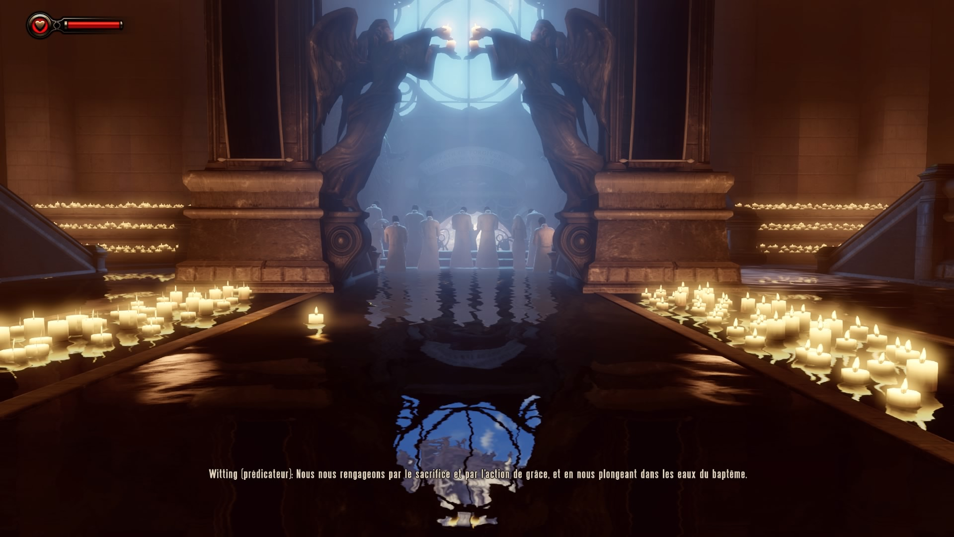 BioShock-TheCollection PS4 Test 016