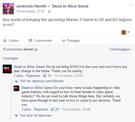 Dead-or-alive-facebook
