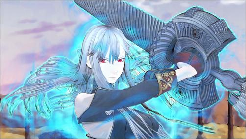 ValkyriaChroniclesRemaster PS4 Editeur 012
