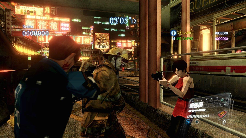 ResidentEvil6 Multi News 006