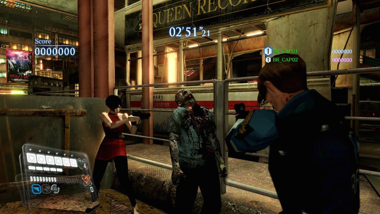 ResidentEvil6 Multi News 007