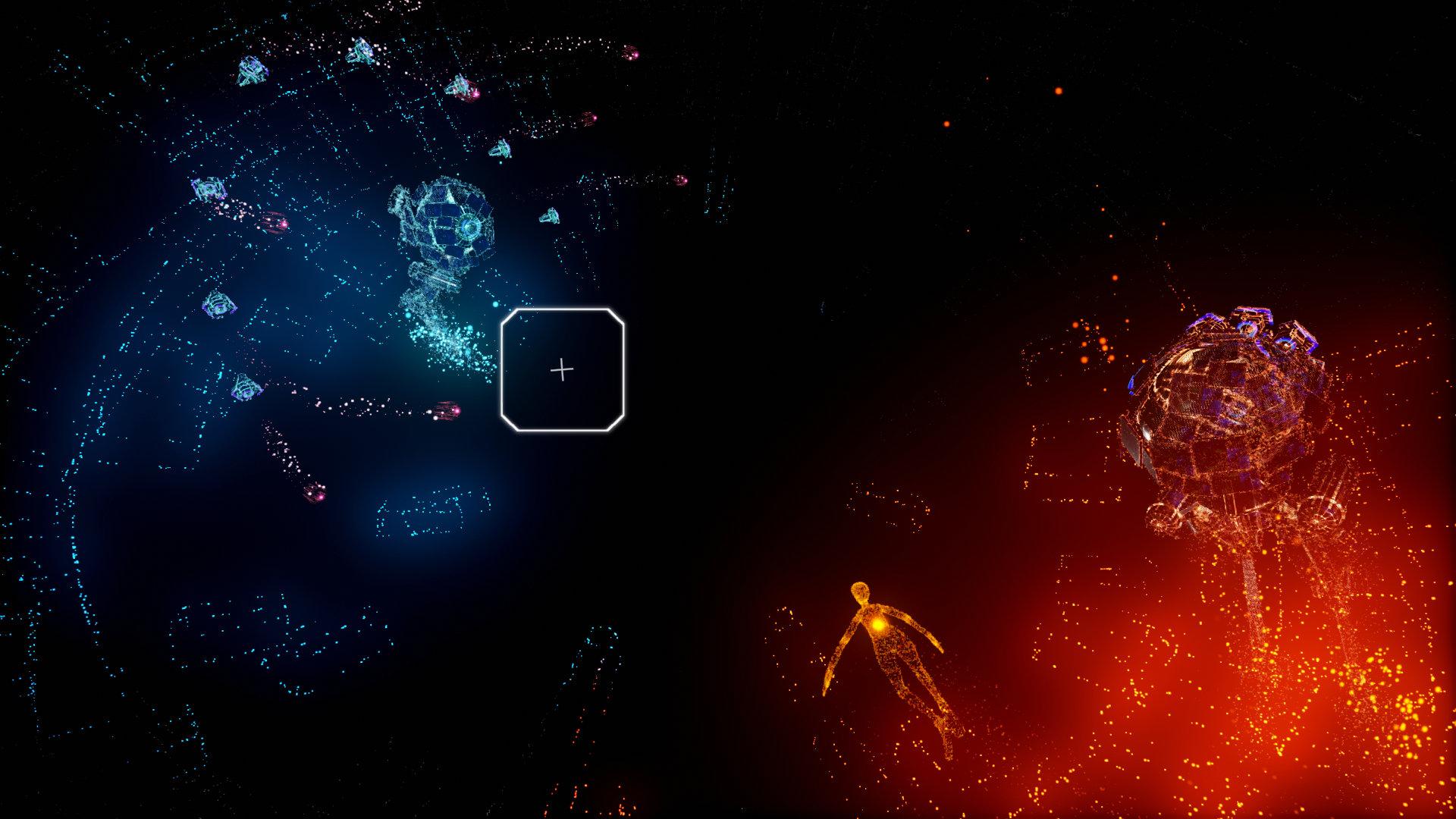 RezInfinite PS4 Editeur 016