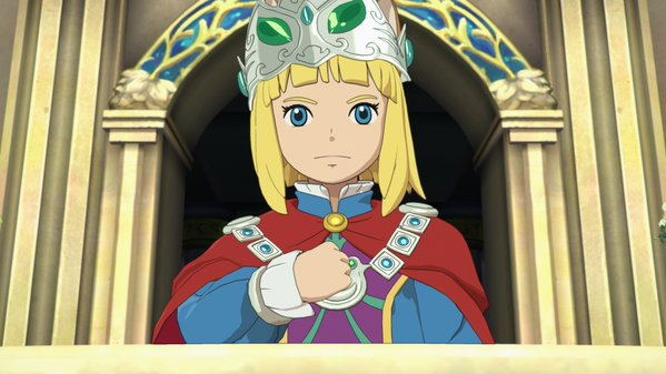 NiNoKuni2-RevenantKingdom PS4 Div 002