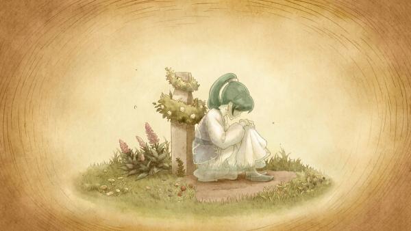 NiNoKuniII-L-Avenementd-unNouveauRoyaume PS4 Editeur 027