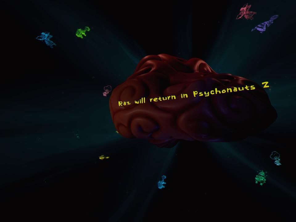 PsychonautsintheRhombusofRuin PS4 Test 010