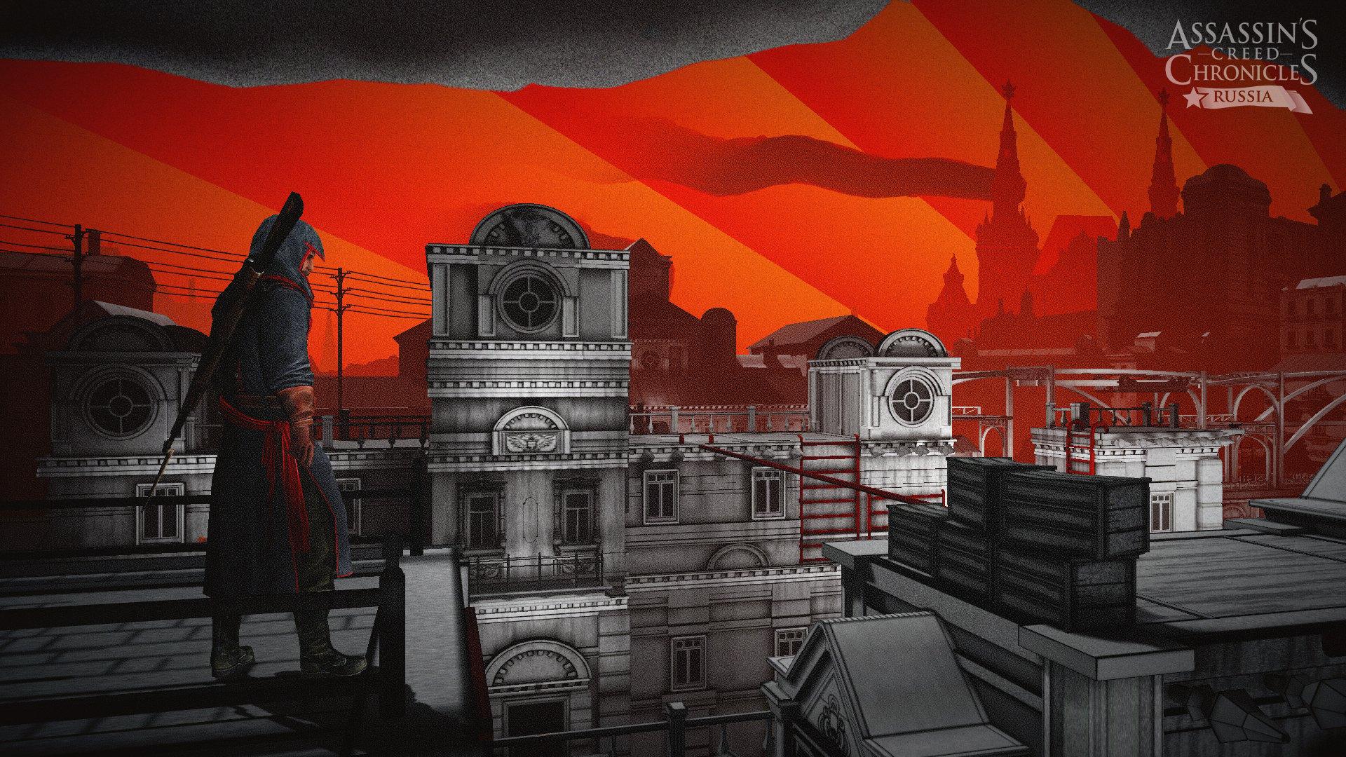 Assassin-sCreedChronicles-Russia Multi Editeur 002