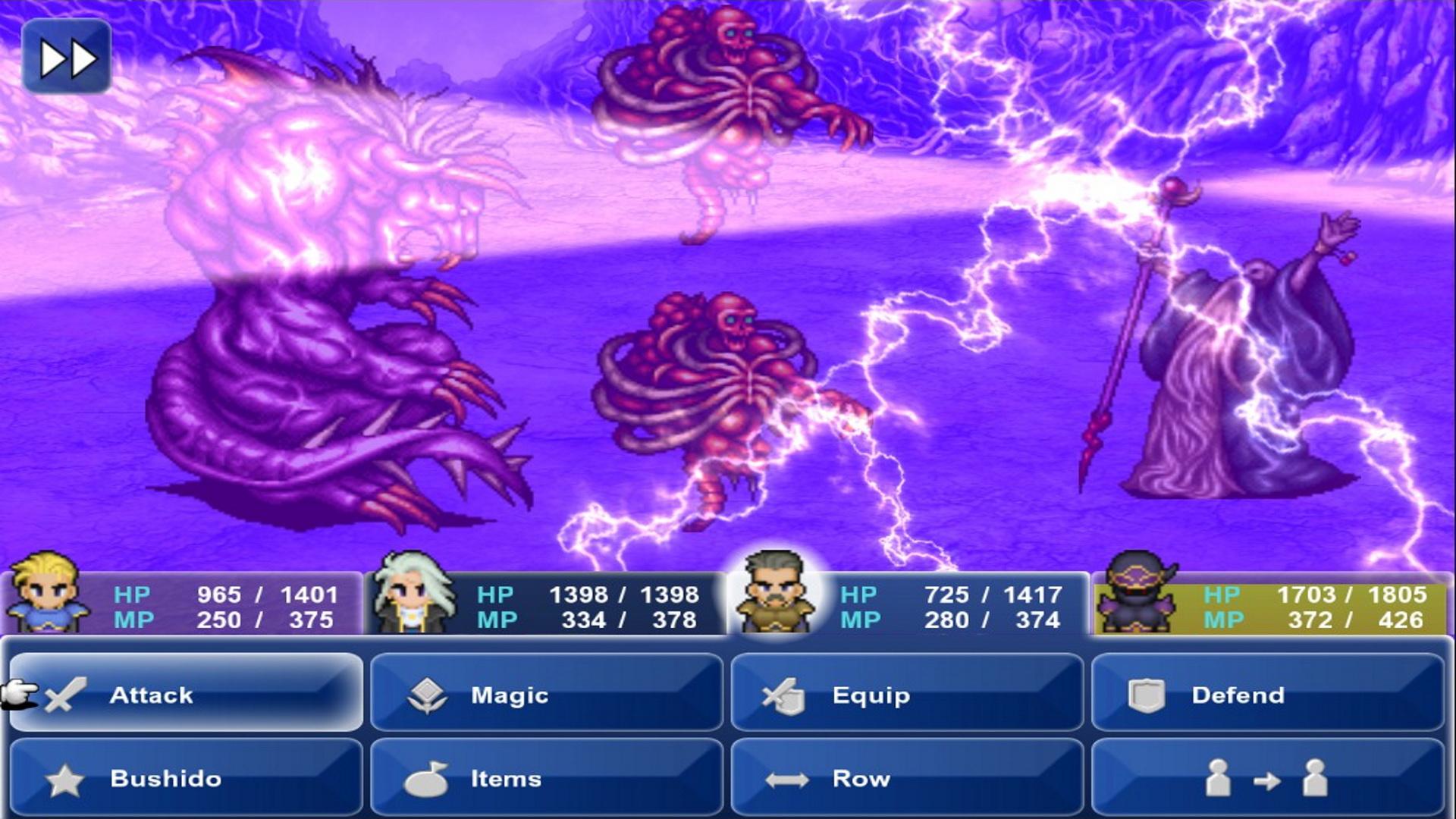 FinalFantasyVI PC Editeur 005