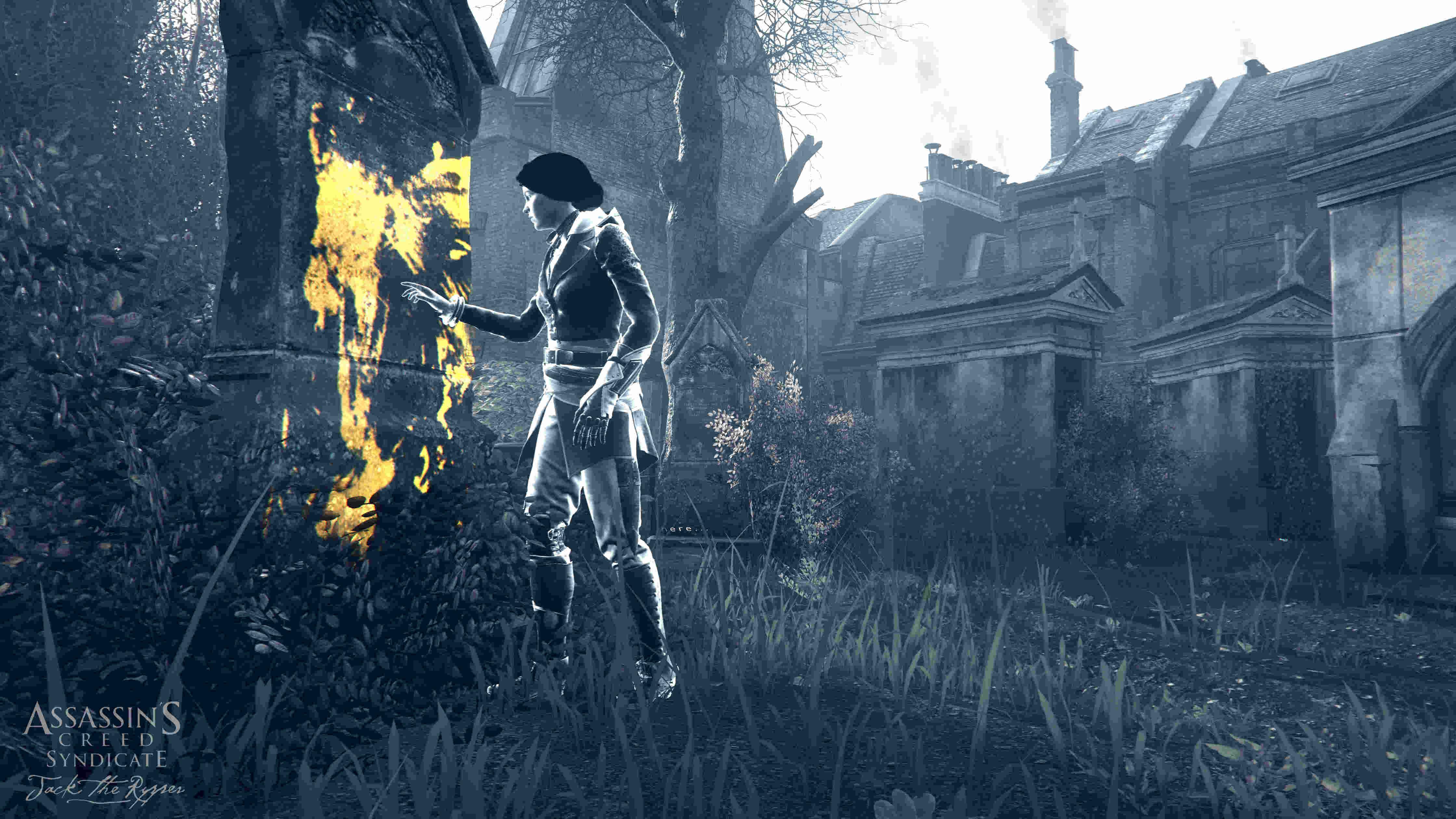 Assassin-sCreed-Syndicate-JackL-eventreur Multi Editeur 002