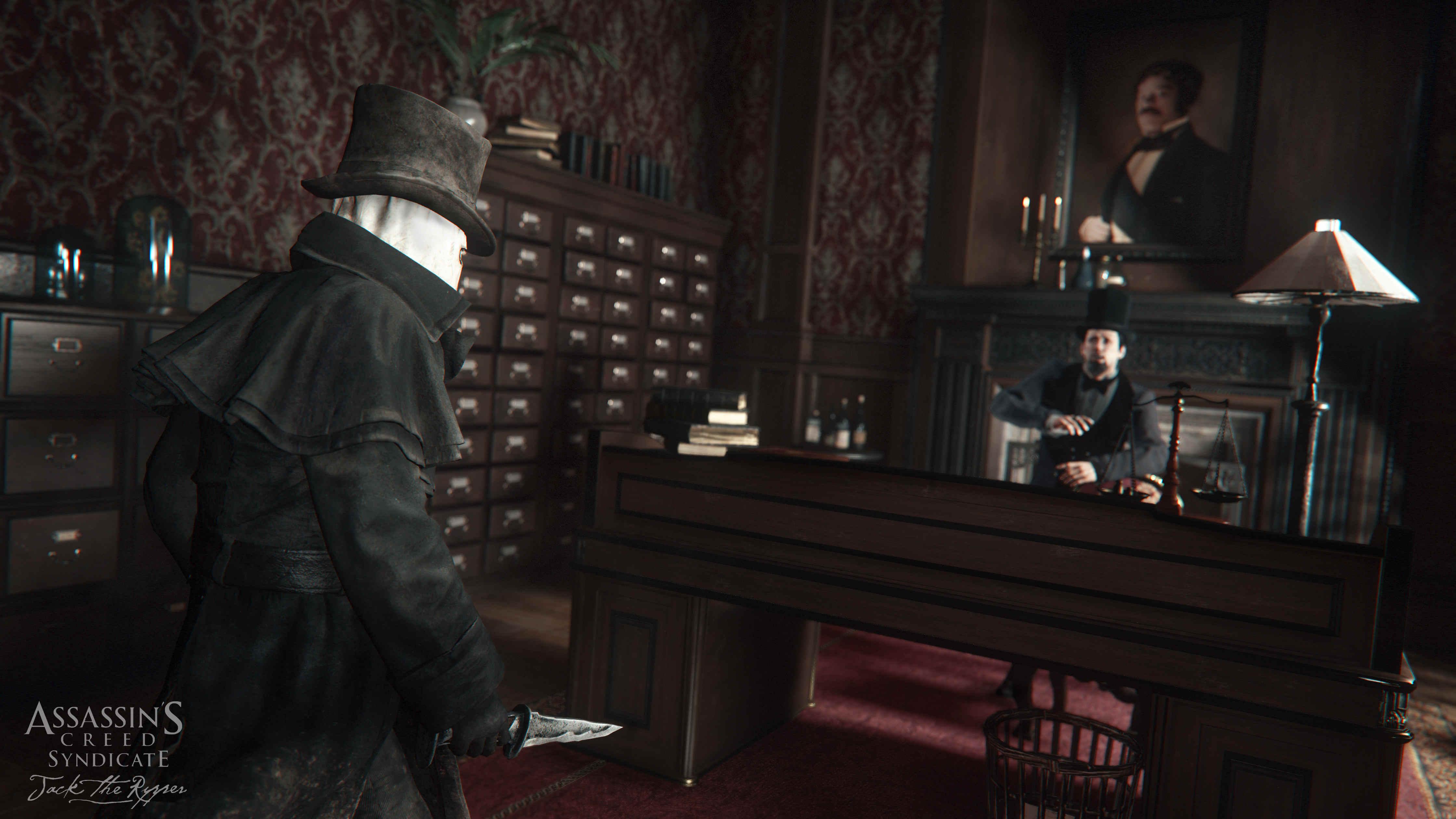 Assassin-sCreed-Syndicate-JackL-eventreur Multi Editeur 003