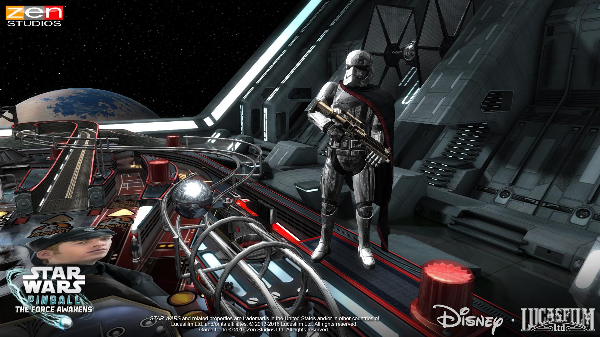 StarWarsPinball-TheForceAwakensPack Multi Editeur 009