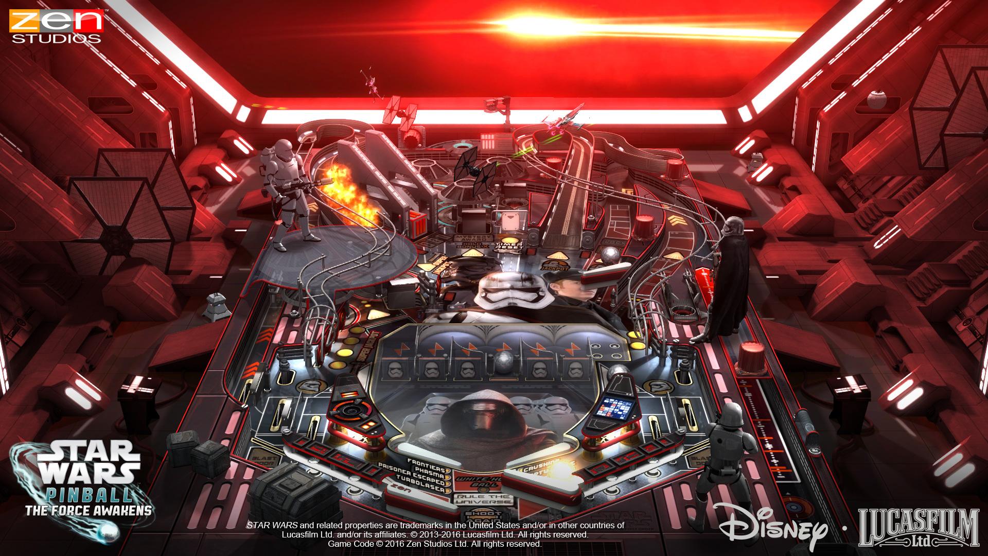 StarWarsPinball-TheForceAwakensPack Multi Editeur 012