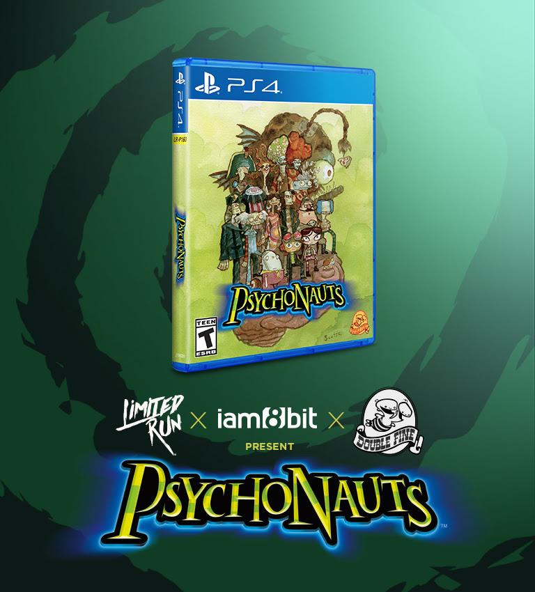 PsychonautsPS4GDC2020