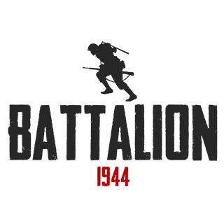 Battalion1944 Multi Jaquette 001