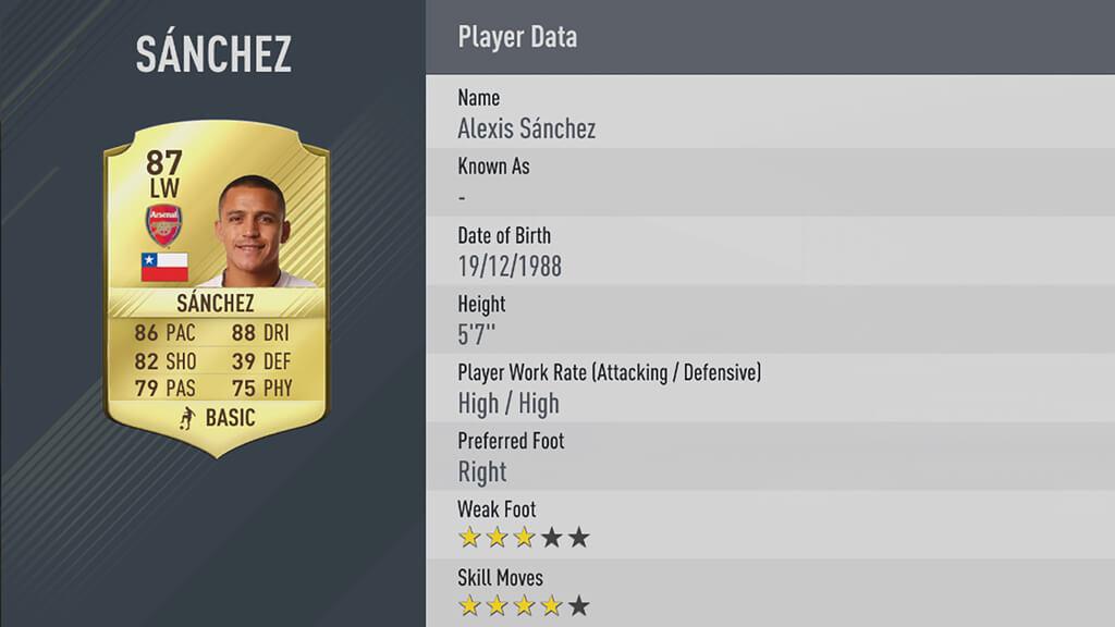 FIFA17 Multi Div 023