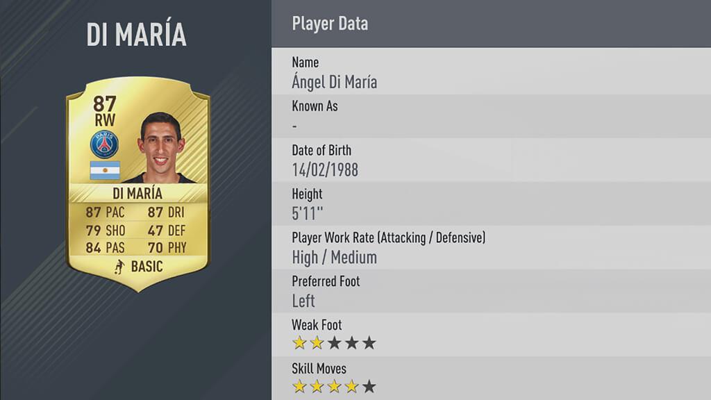 FIFA17 Multi Div 024