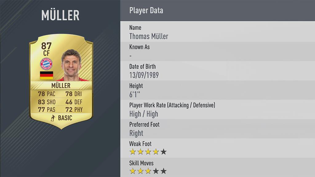 FIFA17 Multi Div 025
