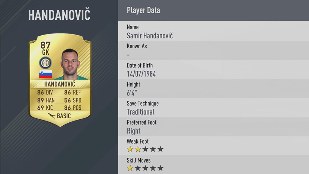 FIFA17 Multi Div 027