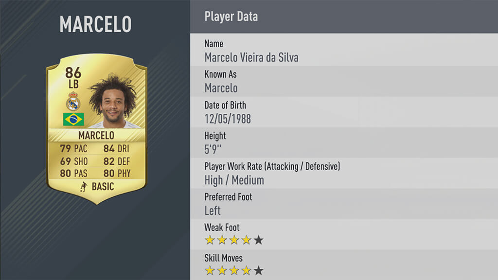 FIFA17 Multi Div 036
