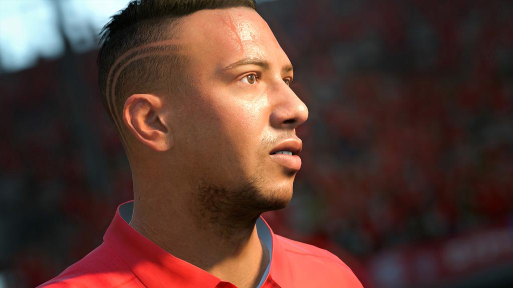 FIFA17 Multi Editeur 010