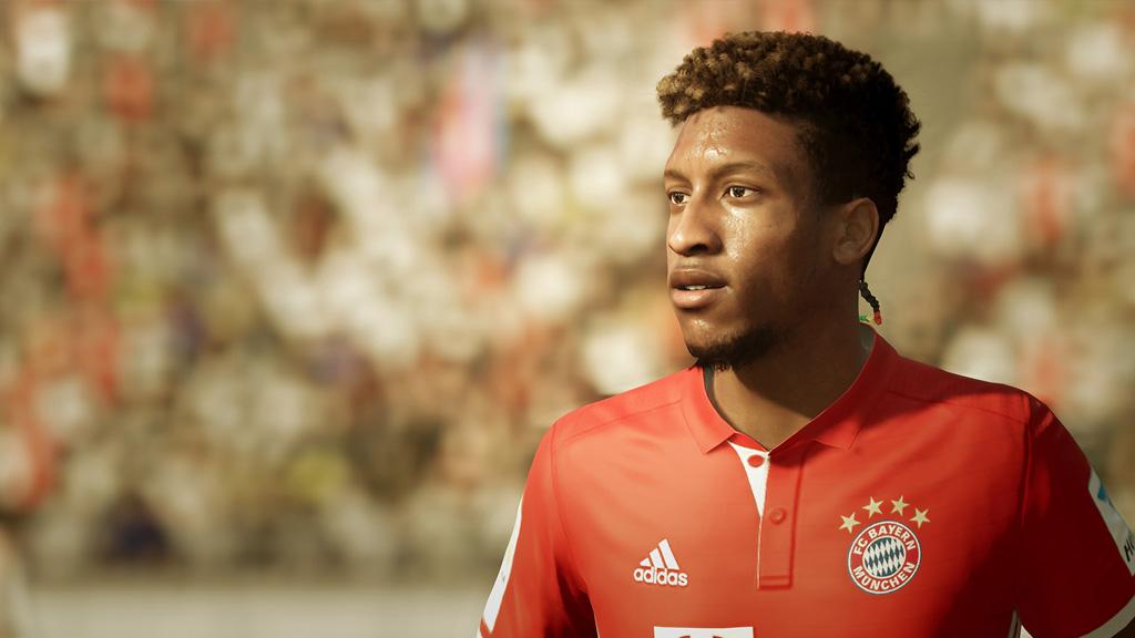 FIFA17 Multi Editeur 011
