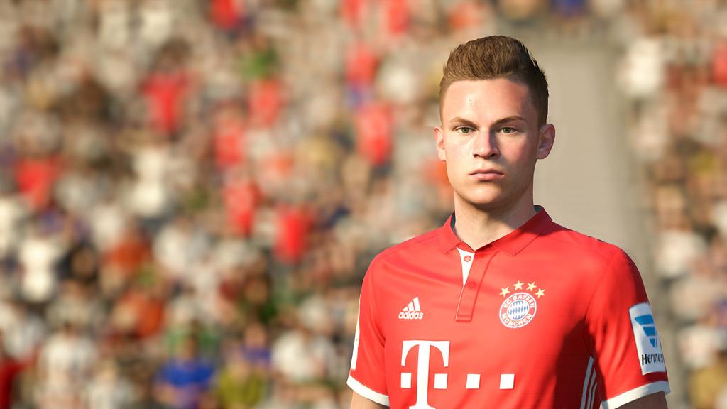 FIFA17 Multi Editeur 012