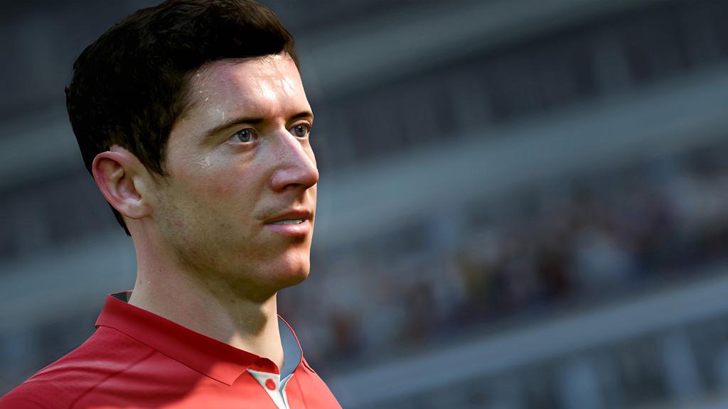 FIFA17 Multi Editeur 013