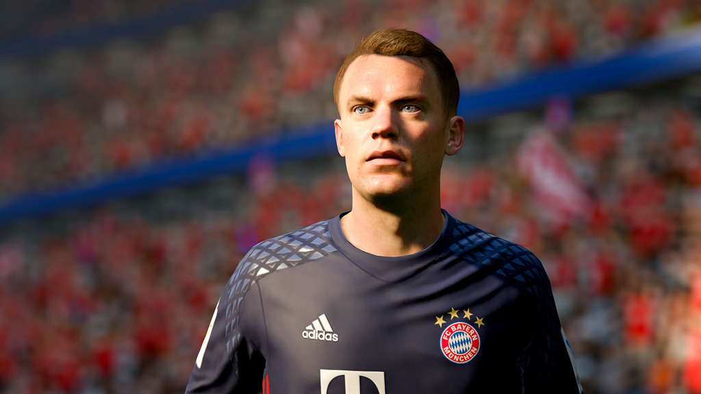 FIFA17 Multi Editeur 014