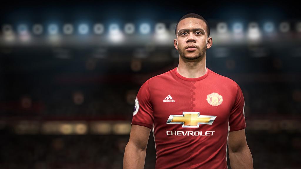 FIFA17 Multi Editeur 016