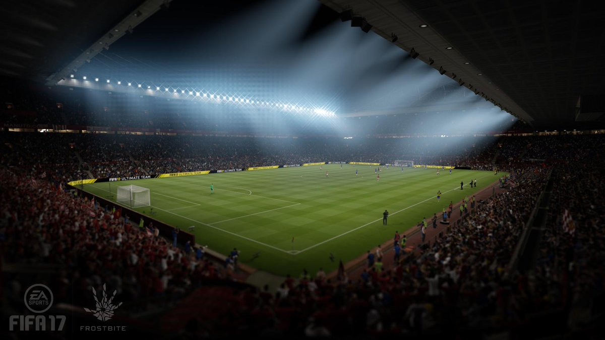 FIFA17 Multi Editeur 018