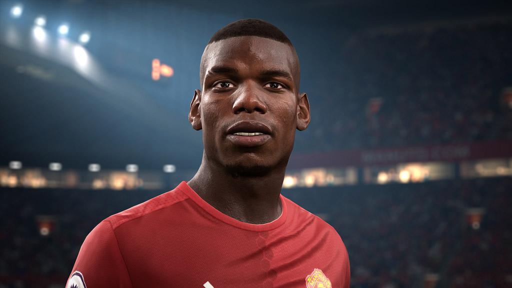 FIFA17 Multi Editeur 019