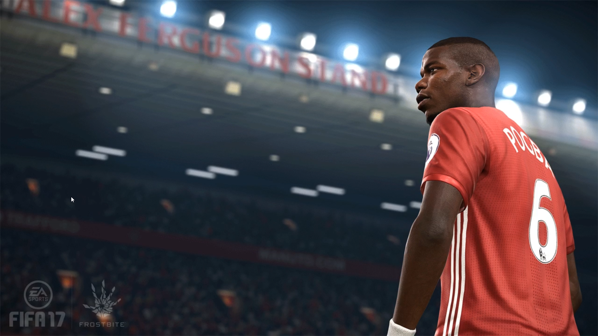 FIFA17 Multi Editeur 021
