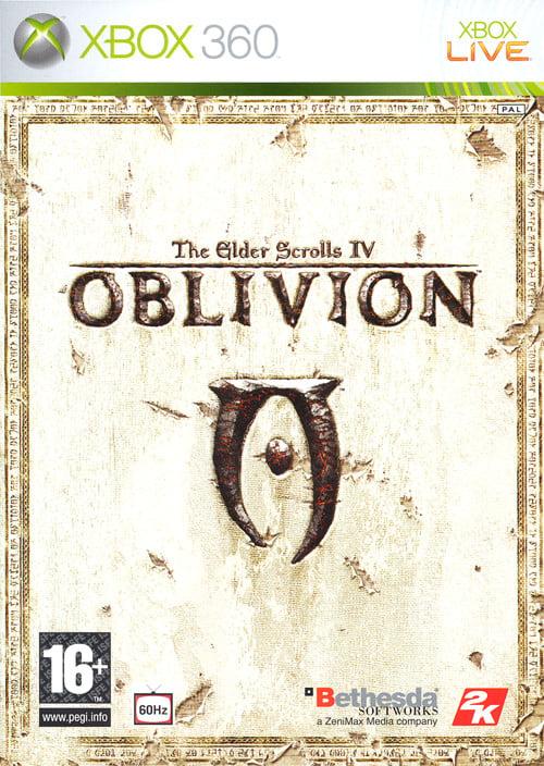 OblivionJaquette