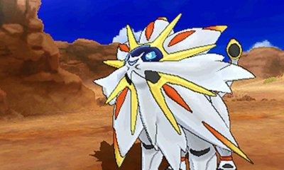 PokemonSoleil 3DS Div 002