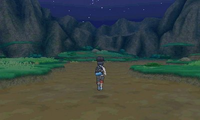 PokemonSoleil 3DS Div 007