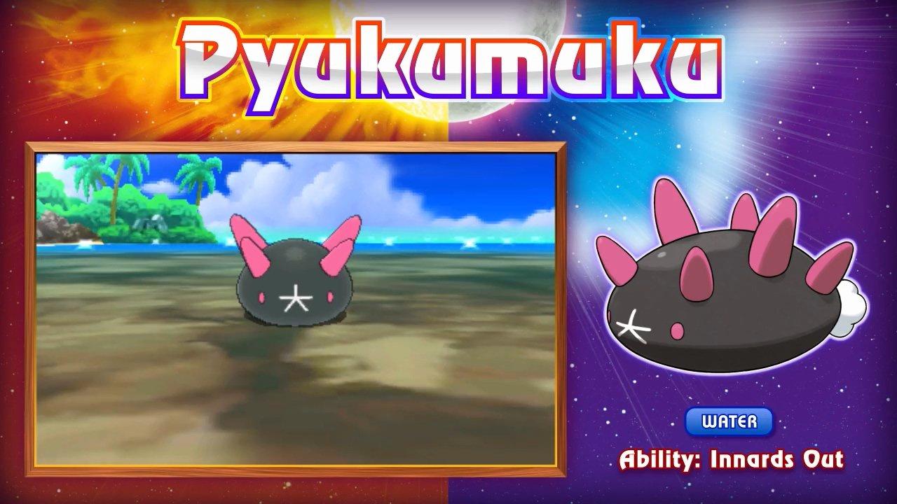 PokemonSoleil 3DS Div 015