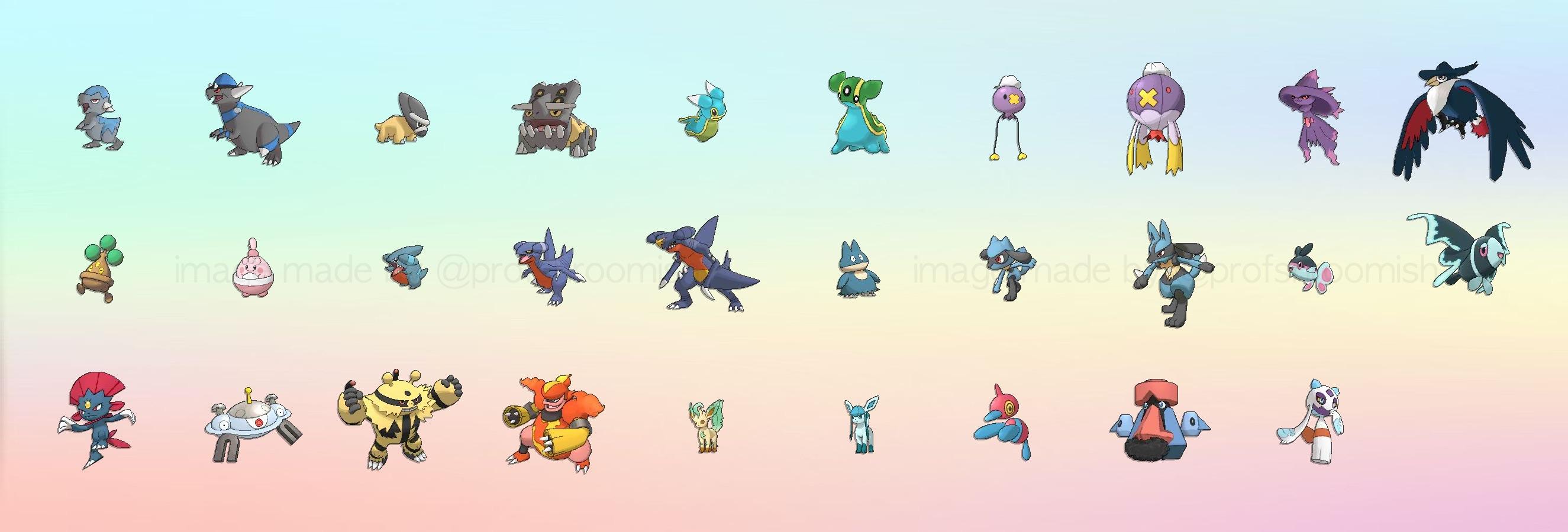 PokemonSoleil 3DS Div 021