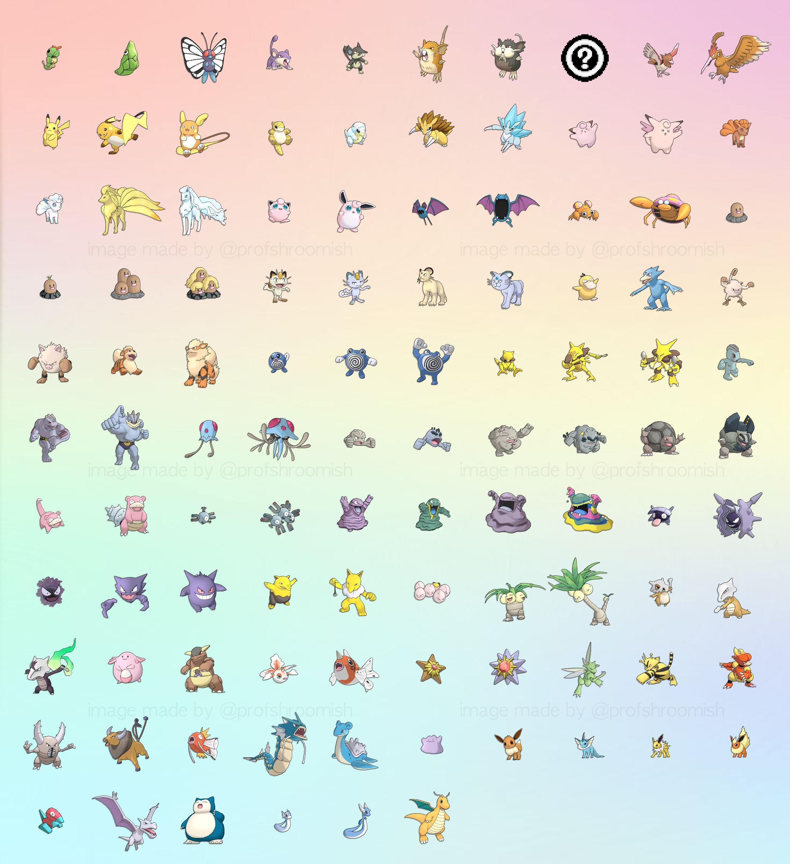 PokemonSoleil 3DS Div 022