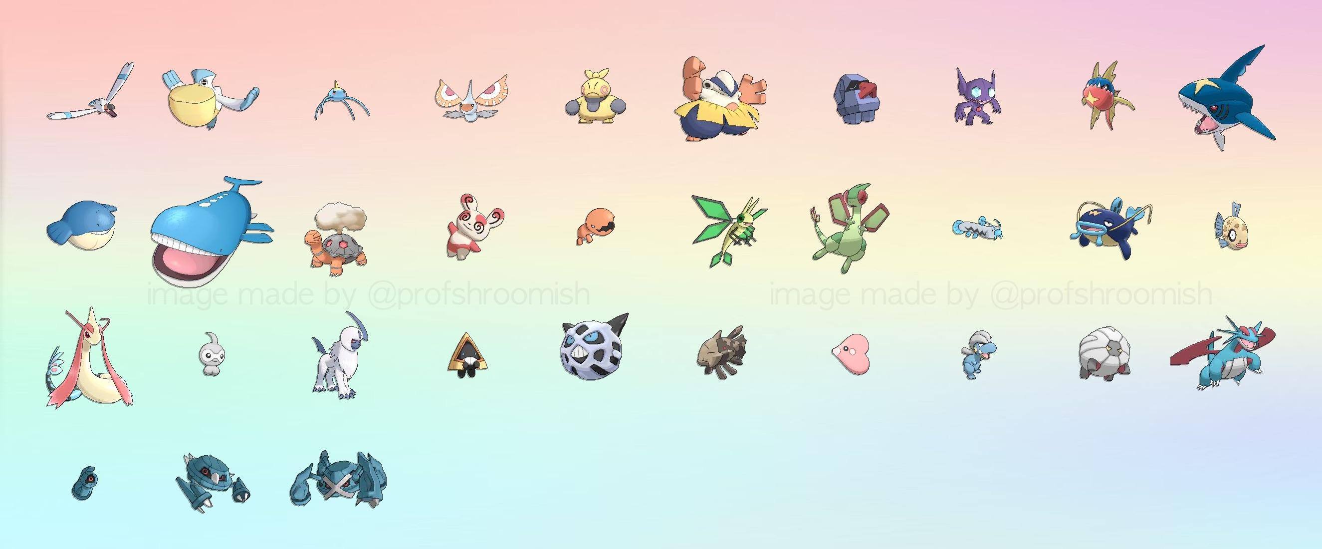 PokemonSoleil 3DS Div 025