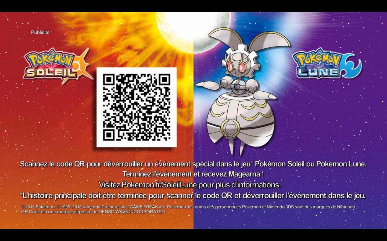 PokemonSoleil 3DS Div 026