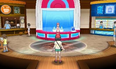PokemonSoleil 3DS Editeur 008