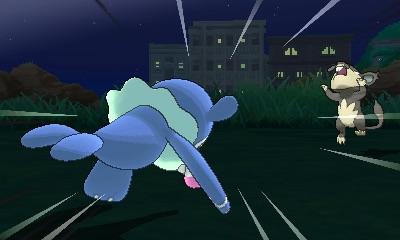 PokemonSoleil 3DS Editeur 009
