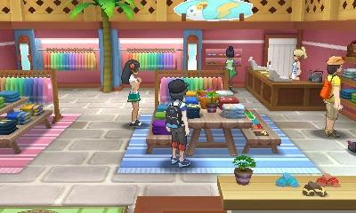 PokemonSoleil 3DS Editeur 011