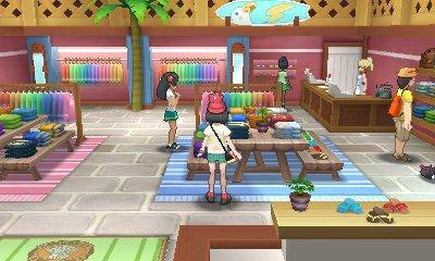 PokemonSoleil 3DS Editeur 013