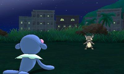 PokemonSoleil 3DS Editeur 023