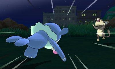 PokemonSoleil 3DS Editeur 024